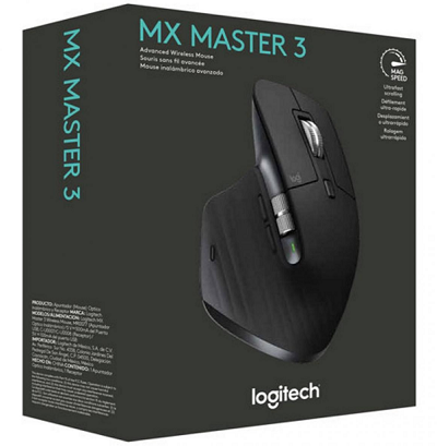 logitech-mx-master-3-for-mac-manual