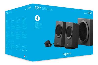 logitech-z337-software