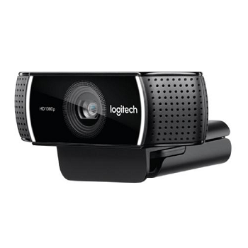 logitech-c922-software