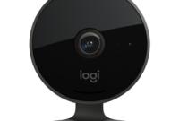 logitech-circle-view-software