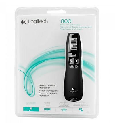 logitech-r800-drivers
