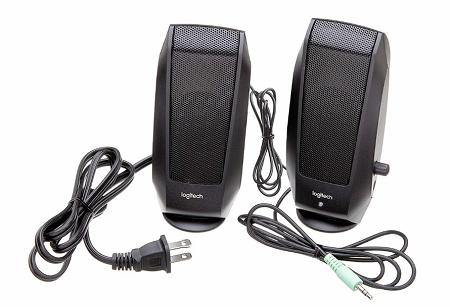 logitech-s120-stereo-speakers-software