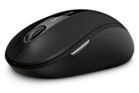 wireless-mobile-mouse-4000-software