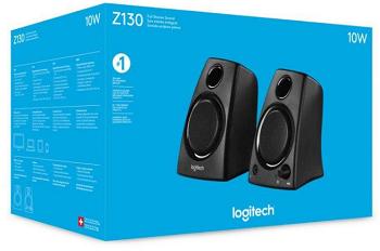 logitech-z130-stereo