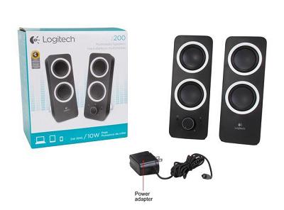 logitech-z200-stereo