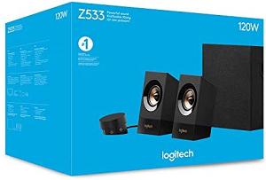 logitech-z533-speaker