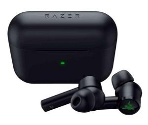 razer-hammerhead-true-wireless-pro-manual