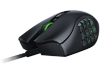razer-naga-x-software