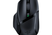 razer-basilisk-x-hyperspeed-software