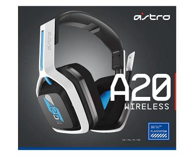 astro-a20-wireless-gen-2-headset-manual