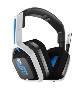 astro-a20-wireless-gen-2-headset-drivers