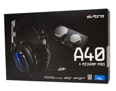 astro-a40-tr-headset-+-mixamp-pro-tr-manual