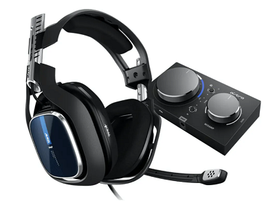 astro-a40-tr-headset-+-mixamp-pro-tr-drivers