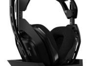astro-a50-wireless-headset+base-station-drivers