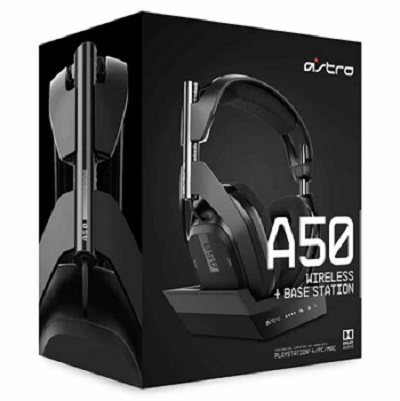 astro-a50-wireless-headset+base-station-manual