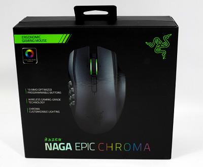 razer-naga-epic-chroma-drivers
